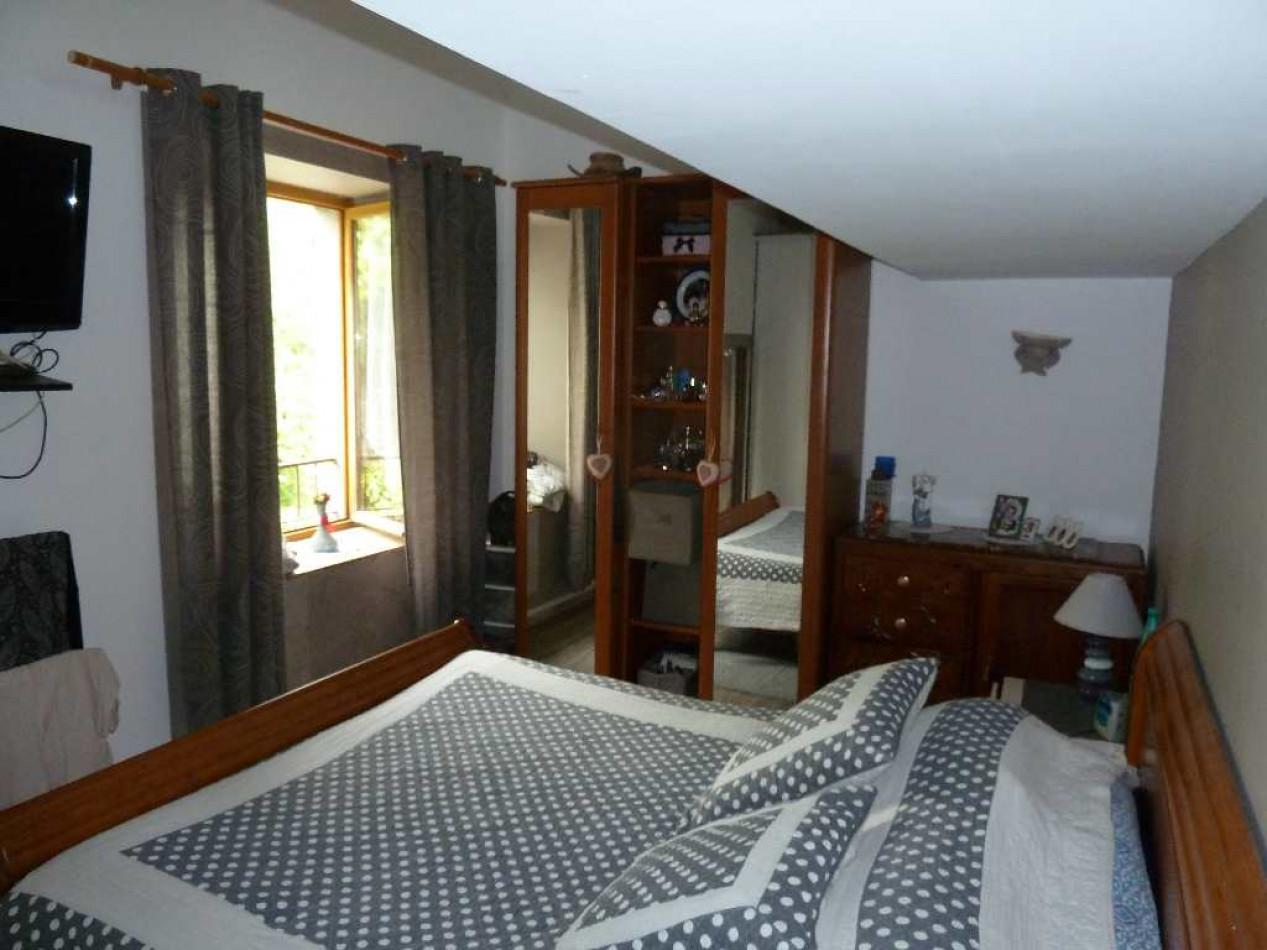 A vendre Carcassonne 1201214162 Hamilton