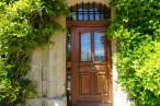 A vendre  Carcassonne | Réf 1201214180 - Hamilton