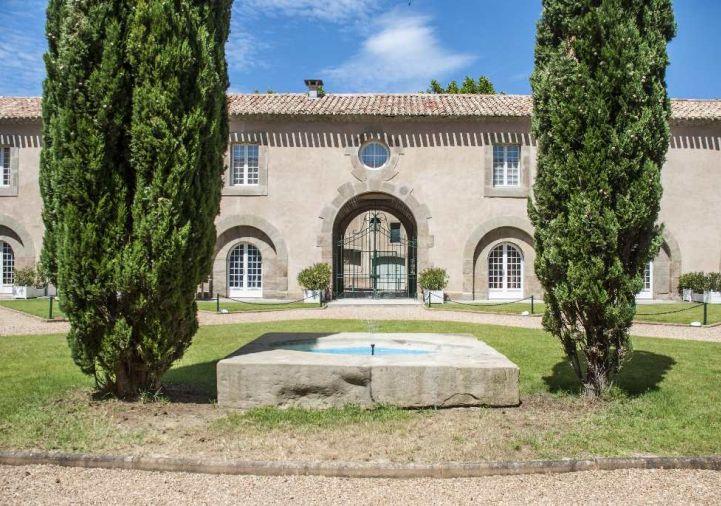 A vendre La Redorte 1201214203 Selection immobilier