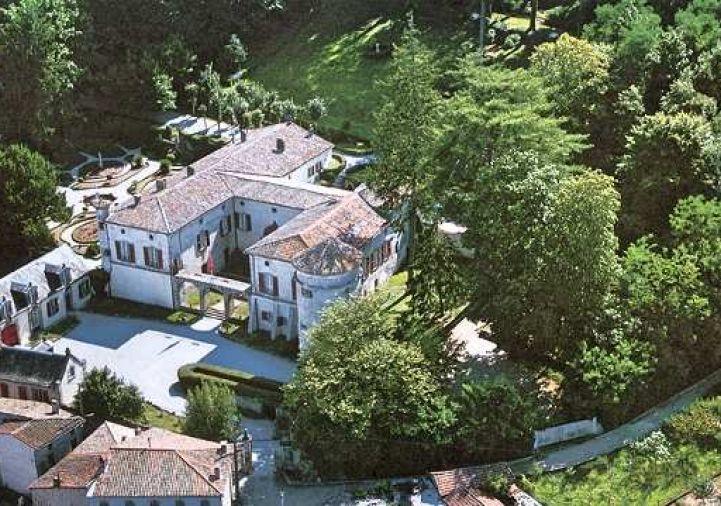 A vendre Mazamet 1201214263 Selection habitat