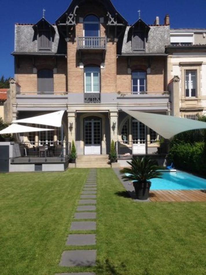 A vendre Carcassonne 1201214308 Hamilton