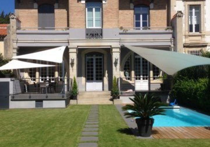 A vendre Carcassonne 1201214308 Selection habitat
