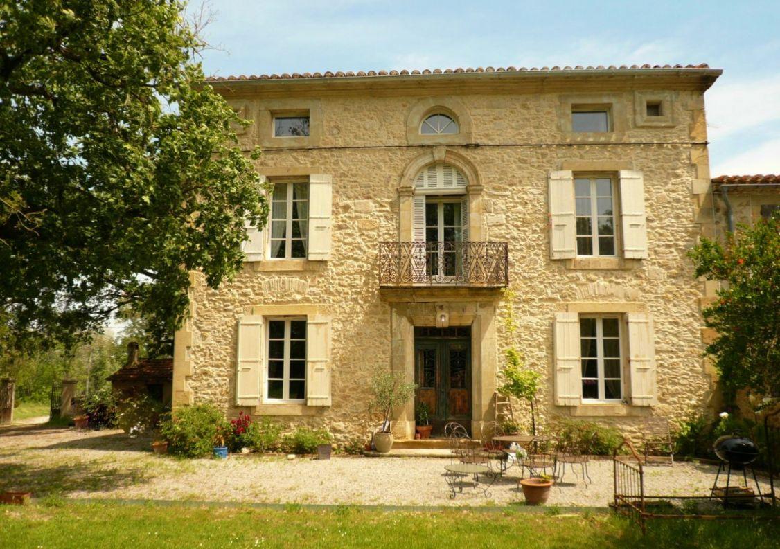 A vendre Castelnaudary 1201214329 Hamilton