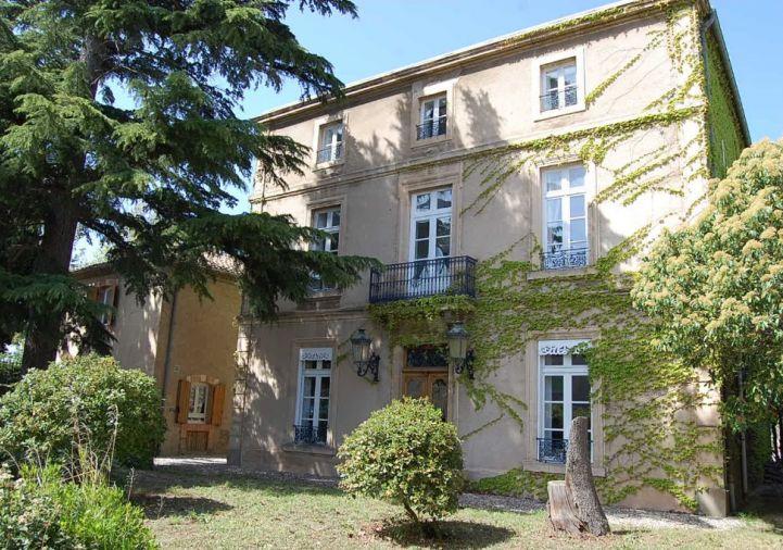 A vendre Carcassonne 1201214496 Selection habitat