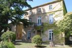 A vendre Carcassonne 1201214496 Hamilton