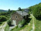 A vendre Carcassonne 1201214509 Selection habitat