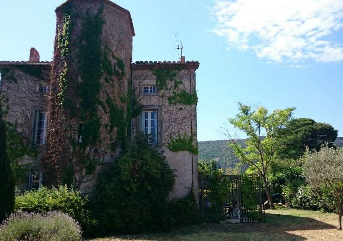 A vendre Carcassonne 1201214521 Hamilton