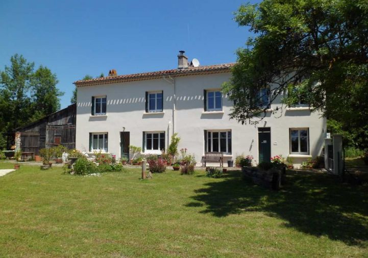 For sale Castelnaudary 1201214627 Selection habitat
