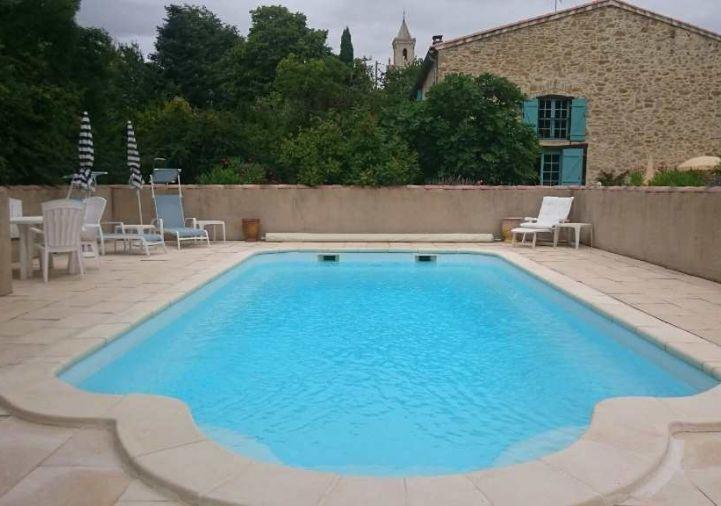 A vendre Belveze Du Razes 1201214641 Selection habitat