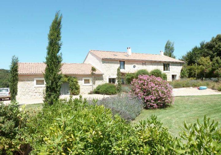 A vendre Limoux 1201214642 Selection habitat
