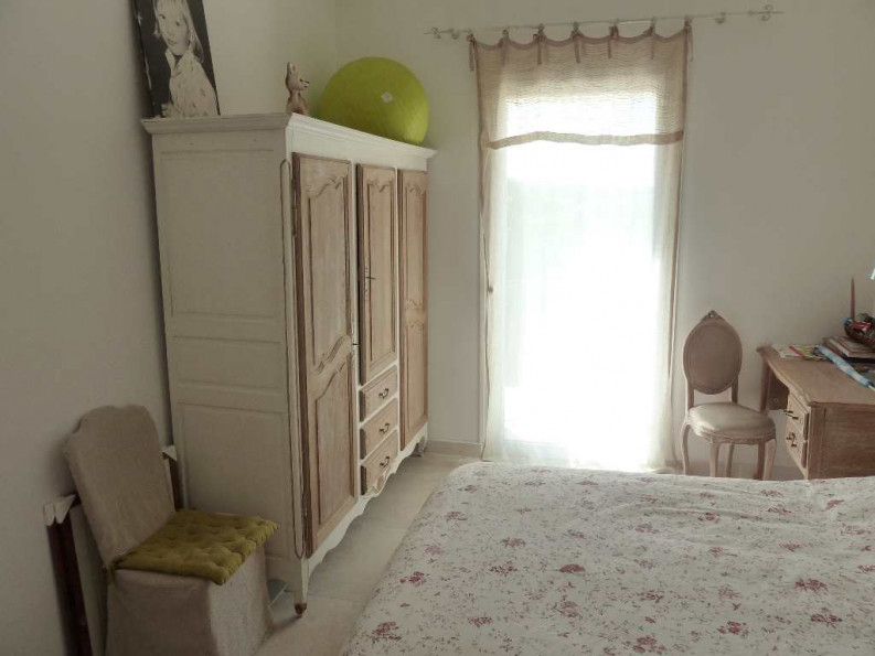 A vendre Montreal 1201214655 Selection habitat