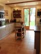 A vendre Trausse 1201214720 Selection habitat