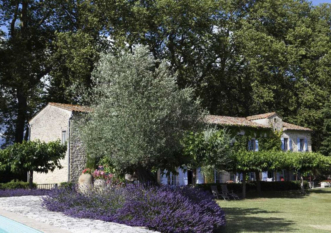 A vendre Castelnaudary 1201214725 Hamilton