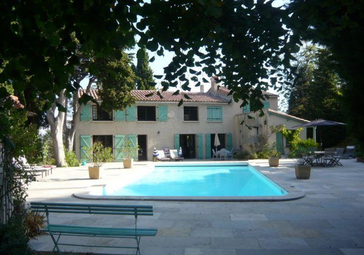 A vendre Limoux 1201214834 Selection habitat