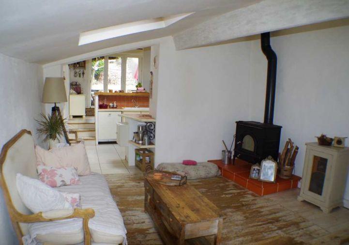 A vendre Villelongue Dels Monts 1201214864 Selection habitat