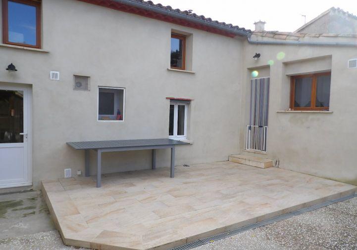 A vendre Carcassonne 1201214869 Selection habitat