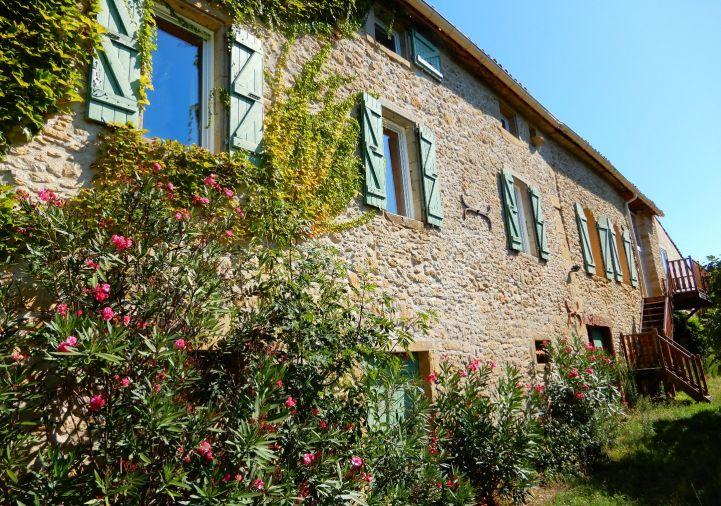 For sale Fanjeaux 1201214891 Selection habitat
