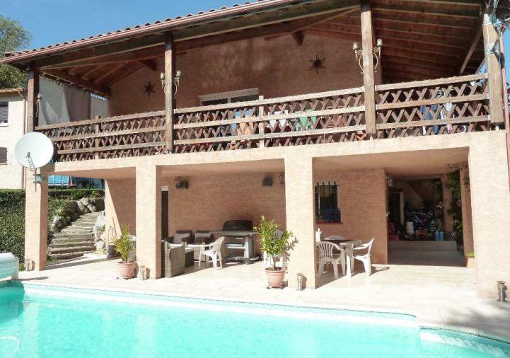 A vendre Saint Pierre De Riviere 1201214936 Selection habitat