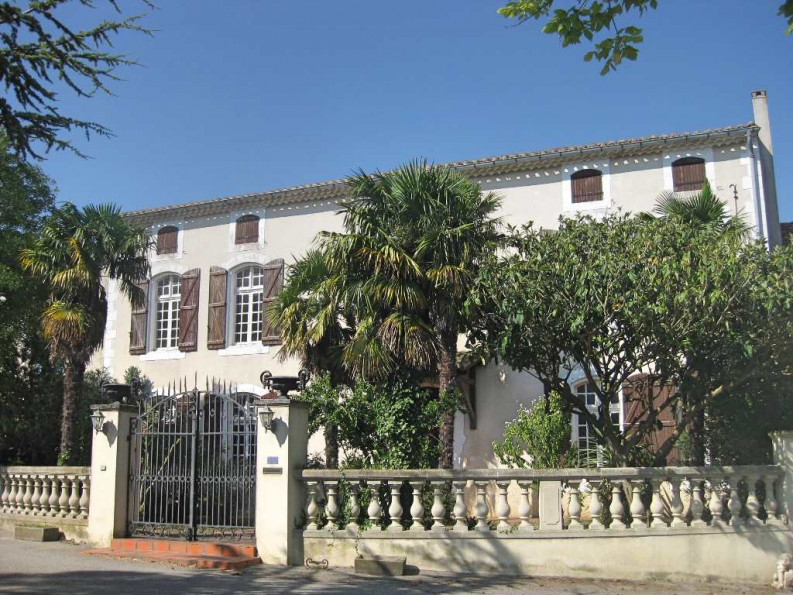 A vendre Castelnaudary 1201214995 Selection habitat