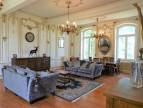 A vendre  Castelnaudary | Réf 1201214995 - Selection habitat