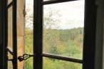 A vendre Issel 1201215035 Selection habitat