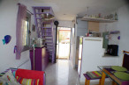 A vendre Argeles Plage 1201215078 Selection immobilier
