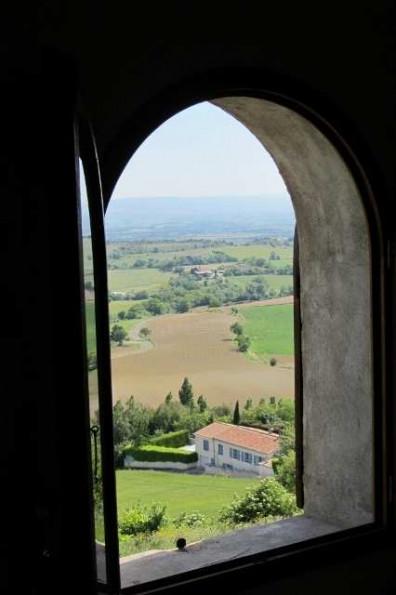 A vendre Castelnaudary 1201215166 Selection habitat