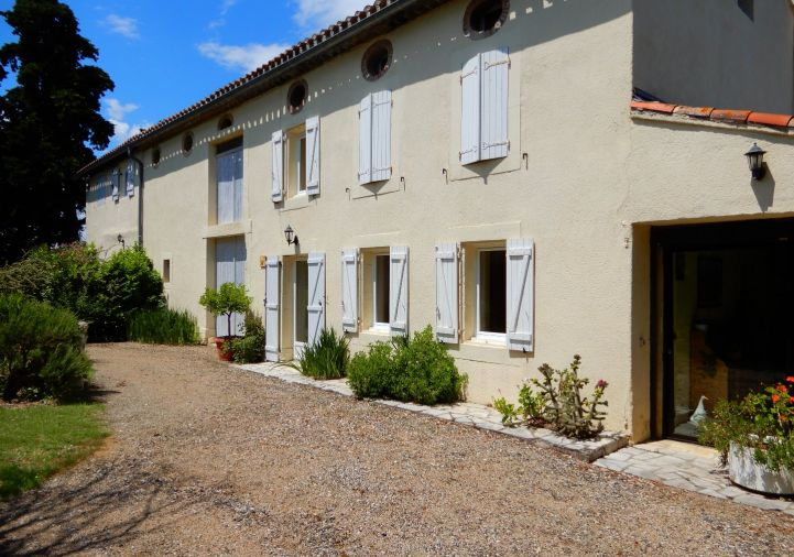 For sale Castelnaudary 1201215279 Selection habitat