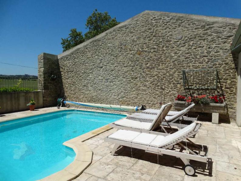 Maison en pierre en vente montreal rf 1201215316 for Vente piscine montreal