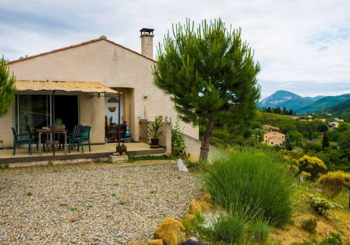 A vendre Couiza 1201215402 Selection habitat