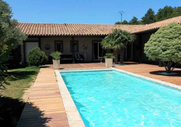 A vendre Limoux 1201215436 Selection habitat