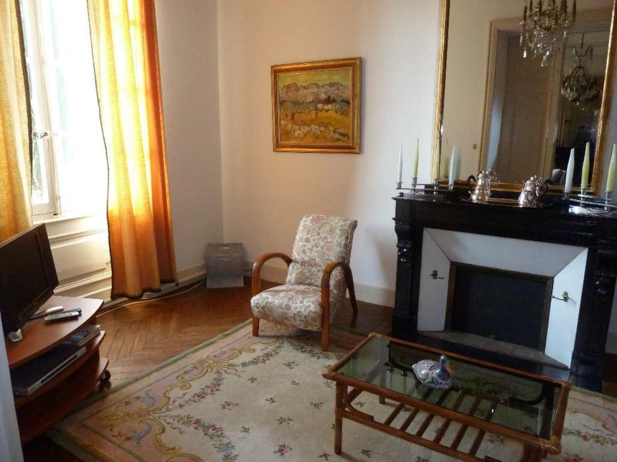 A vendre Carcassonne 1201215463 Hamilton