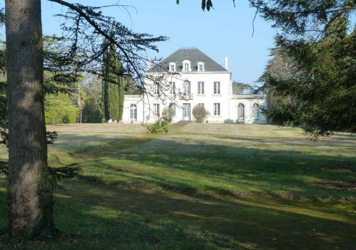 A vendre Carcassonne 1201215463 Selection habitat