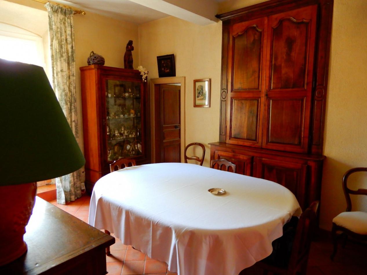 A vendre Carcassonne 1201215464 Hamilton