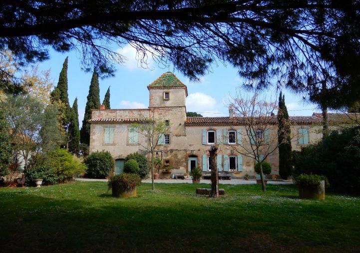 A vendre Carcassonne 1201215464 Selection habitat
