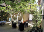 A vendre  Caunes Minervois | Réf 1201215562 - Selection habitat