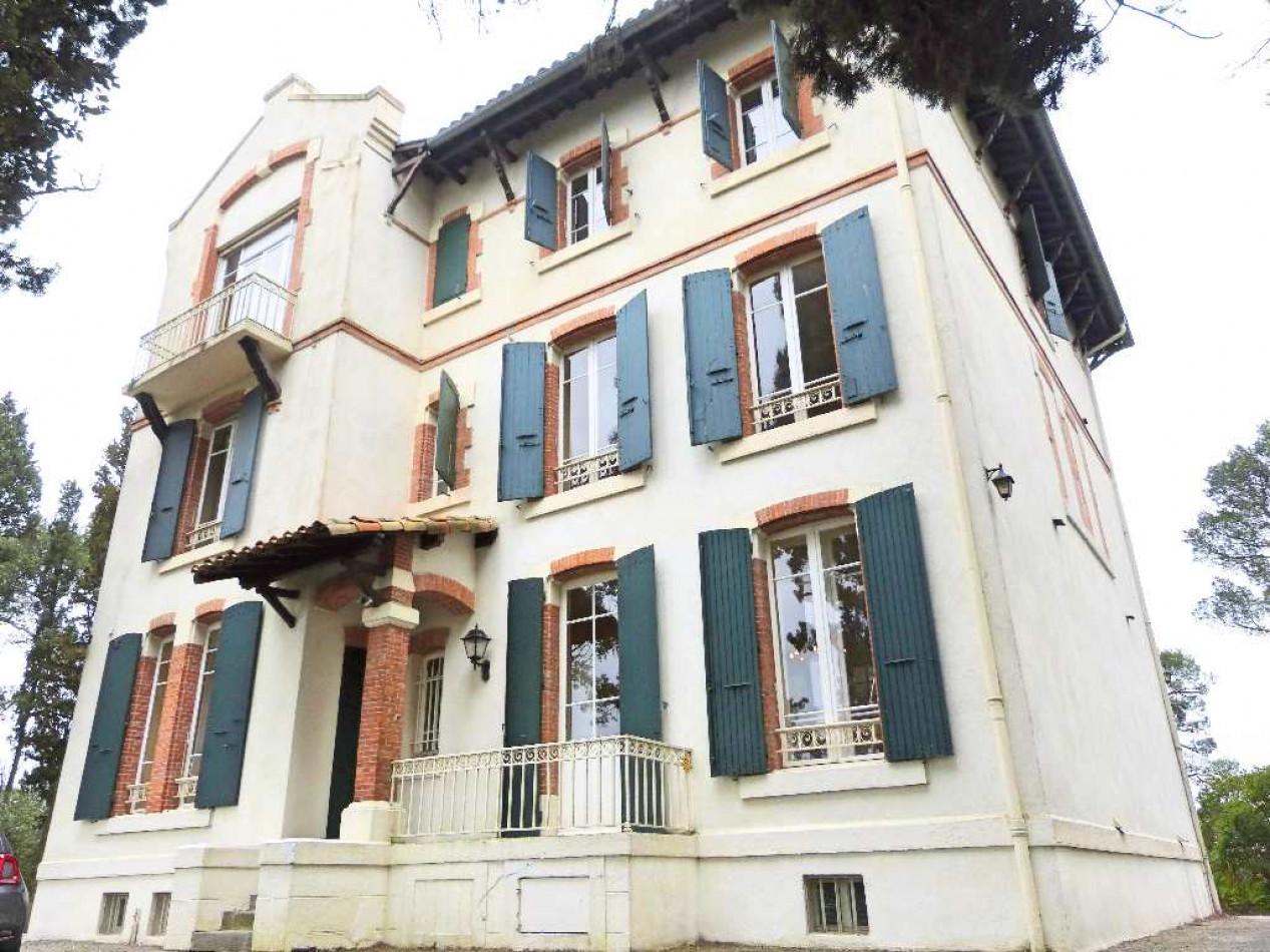 A vendre Castelnaudary 1201215615 Hamilton