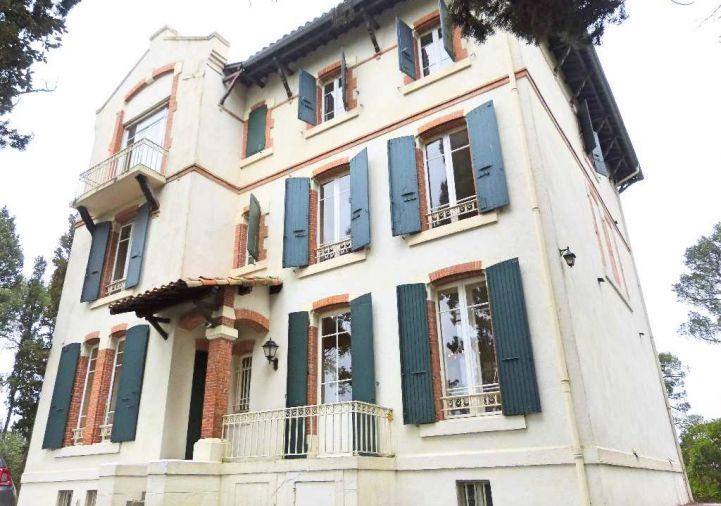 A vendre Castelnaudary 1201215615 Selection habitat