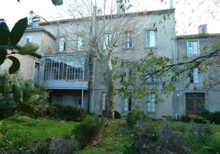 For sale Carcassonne 1201215665 Selection habitat