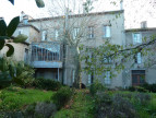 A vendre Carcassonne 1201215665 Hamilton