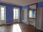 A vendre Carcassonne 1201215666 Hamilton