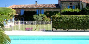 A vendre Villefranche De Lauragais 1201215669 Adaptimmobilier.com