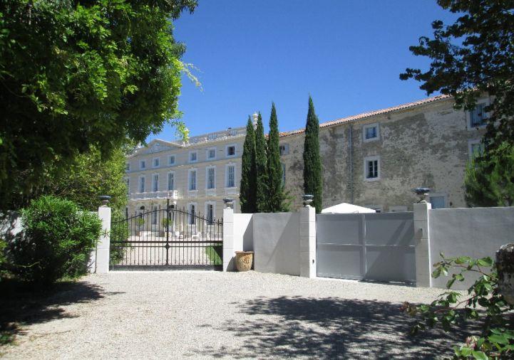 A vendre Carcassonne 1201215725 Selection habitat