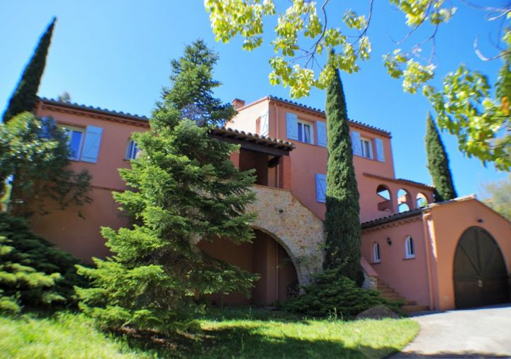 A vendre Sainte Colombe De La Commande 1201215802 Selection habitat