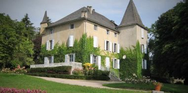 A vendre Saint Girons  1201215830 Adaptimmobilier.com