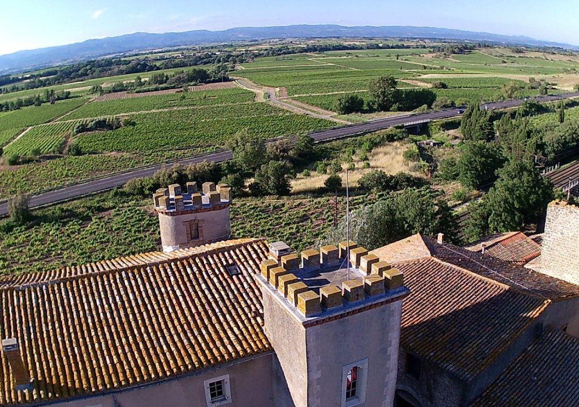 A vendre Carcassonne 1201215849 Hamilton