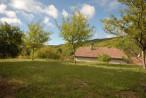A vendre  Ferrals Les Montagnes | Réf 1201215850 - Selection habitat