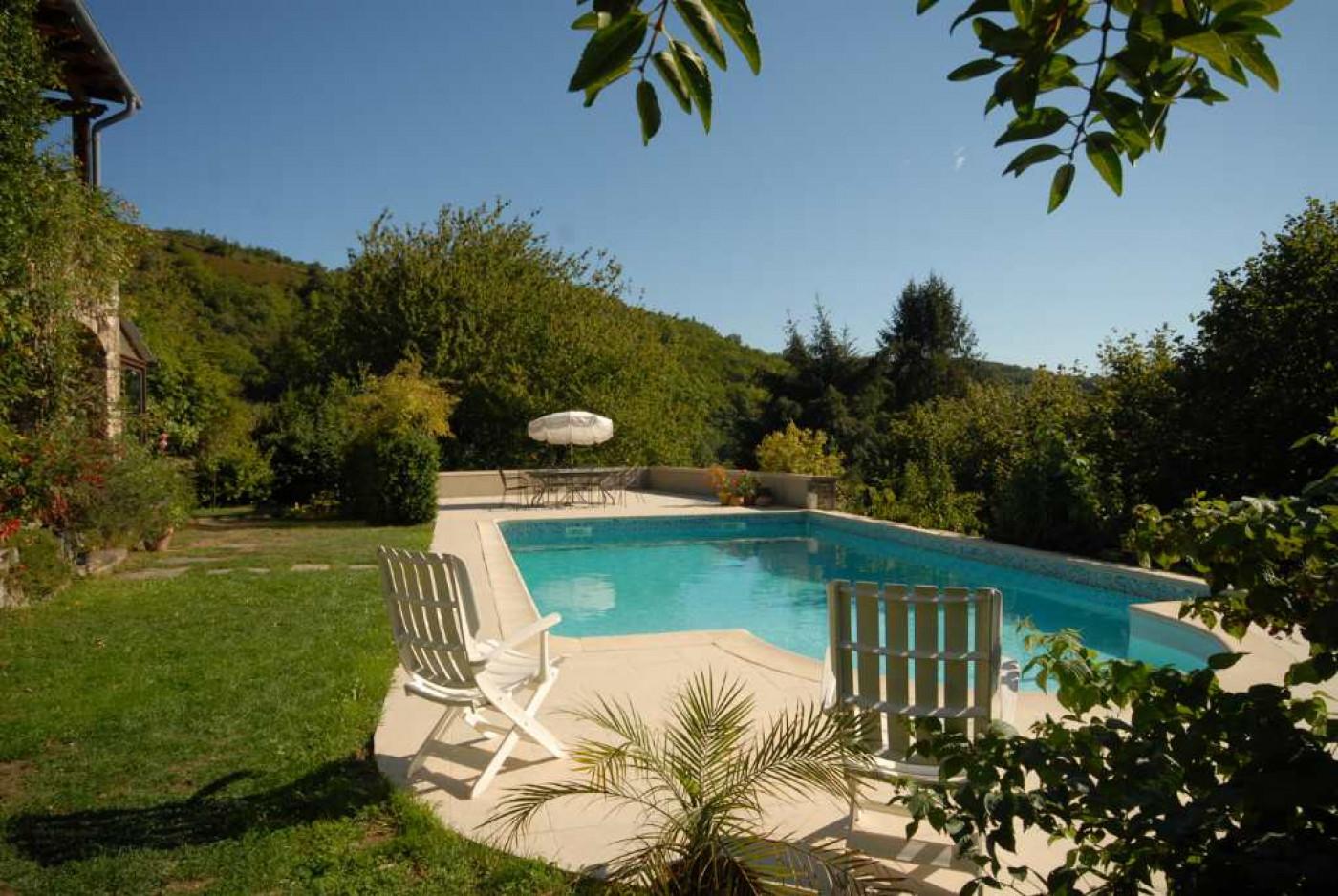 A vendre Ferrals Les Montagnes 1201215850 Hamilton