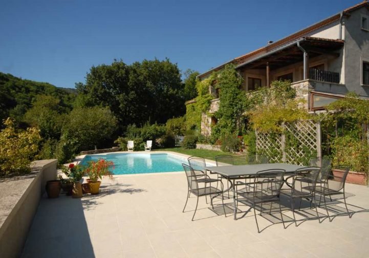 A vendre Ferrals Les Montagnes 1201215850 Selection habitat