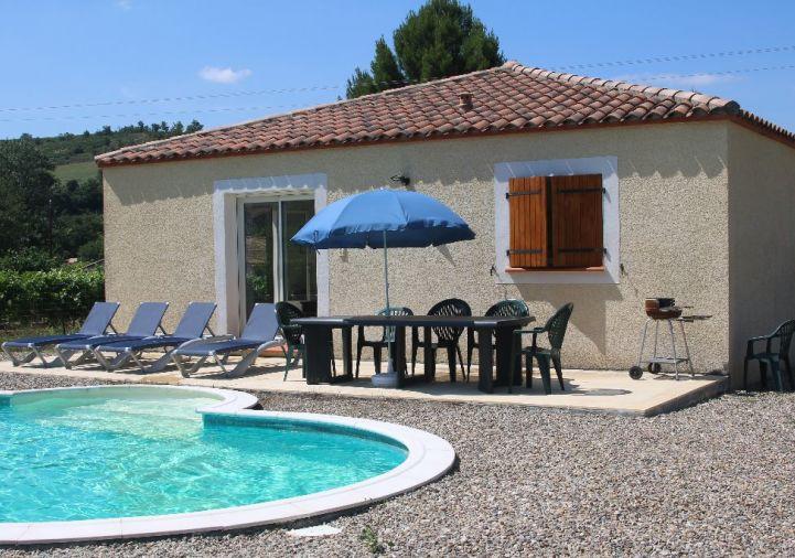 A vendre Limoux 1201215860 Selection habitat
